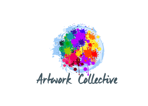 Artwork Collective au